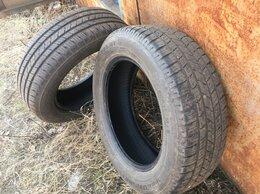 Шины, диски и комплектующие - Летние шины, 0
