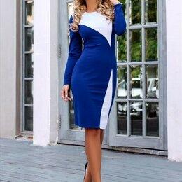 Платья - Распродаю платья (б/у) , 44-46, на рост 160-165 см, 0