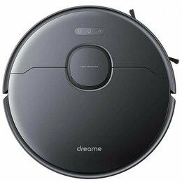 Роботы-пылесосы - Робот-пылесос Xiaomi Bot Dreame L10 Pro (EU), 0