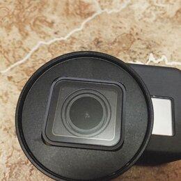 Экшн-камеры - Камера GoPro Hero 5 и аксессуары, 0