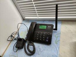 Мобильные телефоны - CDMA телефон ZTE база, 0