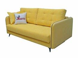 Диваны и кушетки - Палермо 13 Слим диван-кровать, 0