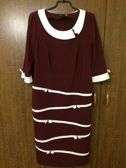 Платья - Женские платья, сарафаны, юбка, новые и б/у, 0