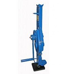 Мебель для учреждений - Реечный промышленный домкрат SJ/CNR100 (10,0 тн), 0