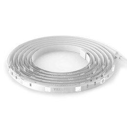 Светодиодные ленты - Светодиодная лента Yeelight Xiaomi LED Lightstrip 1S, 0