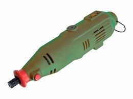 Шлифовальные машины - Гравер Welon 135 Вт 32000 об/мин, 0