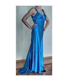 Платья - Платье Zum Zum  оригинал 46–48 (L), 0