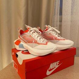 Кроссовки и кеды - Кроссовки Nike Vista Lite SE, 0