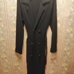 Пальто - Шерстяное пальто woolstreet , 0