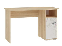 """Компьютерные и письменные столы - Письменный стол """"Энерджи"""", 0"""