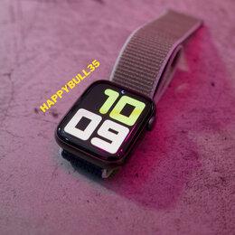 Наручные часы - часы, 0