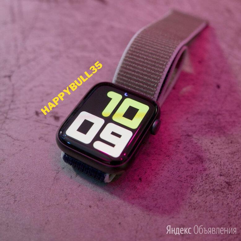 часы по цене 3350₽ - Наручные часы, фото 0