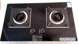 Плиты и варочные панели - Газовая варочная панель 2 конфорки. , 0