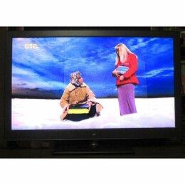 Телевизоры - ЖК телевизор DNS S42DE55., 0