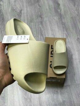 Шлепанцы - Шлепки Adidas Slide , 0