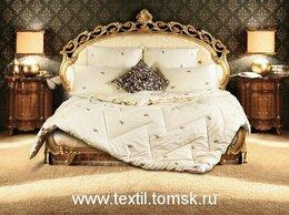 Одеяла - Одеяло Tango Camelus (Танго Верблюд) Размер:…, 0