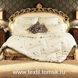 Одеяла - Одеяло Tango Camelus (Танго Верблюд) Размер: 200x220 евро, 0