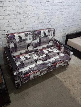 Диваны и кушетки - Мини диванчик, 0