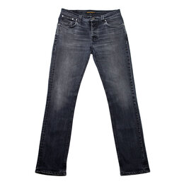 Джинсы - Джинсы Nudie Jeans, 0