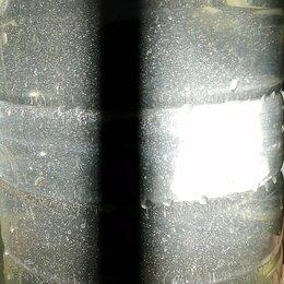 Корма  - Солоноводная коловратка и живые корма , 0
