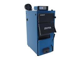 Отопительные котлы - Котел  ZOTA Magna 15 полуавтоматический 15 кВт,…, 0
