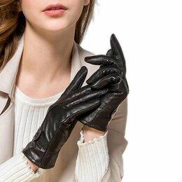 Перчатки и варежки - Перчатки для леди, 0