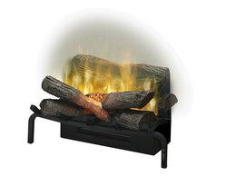 Камины и печи - Очаг Revillusion RLG20, 0
