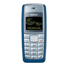 Мобильные телефоны - Nokia 1110i, 0