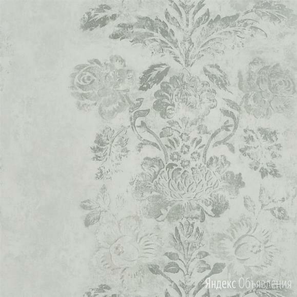 Флизелиновые Designers guild PDG674/05 коллекции Caprifoglio по цене 10878₽ - Колеры, фото 0