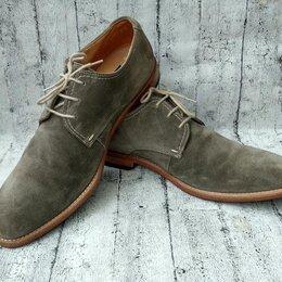 Ботинки - Lloyd туфли ботинки кеды кроссовки. Оригинал, 0