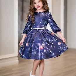 Платья и сарафаны - Праздничное платье Alolika, 0