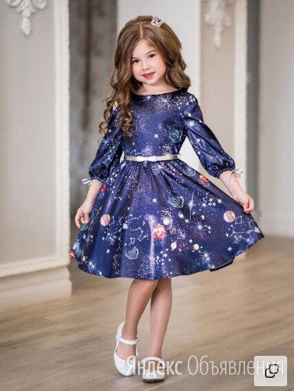 Праздничное платье Alolika по цене 1600₽ - Платья и сарафаны, фото 0