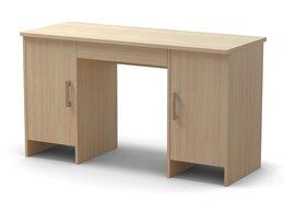 Компьютерные и письменные столы - Стол письменный СП-2/1, 0