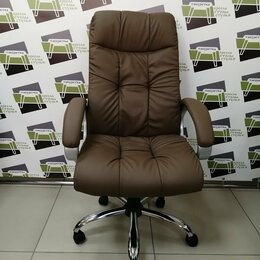 Компьютерные кресла - Кресло руководителя Matrix , 0