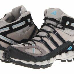 Кроссовки и кеды - Кроссовки adidas из США, 0
