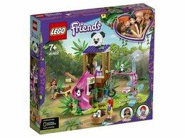 Конструкторы - Лего LEGO Friends 41422 , 0
