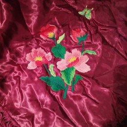 Декоративные подушки - Наволочка для подушки, 0
