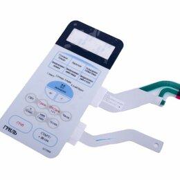 Принтеры и МФУ - Сенсорная панель Samsung, код DE34-00115F Оригинал, 0