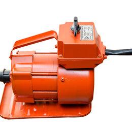 Наборы электроинструмента - Вибратор глубинный, 0