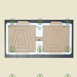 Настольные игры - Межполушарные доски для детей лабиринт 3, 0