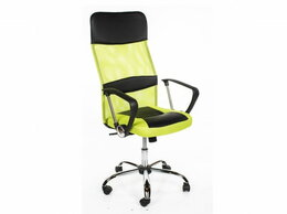 Компьютерные кресла - Компьютерное кресло Arano, 0