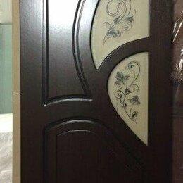 """Межкомнатные двери - Дверь в шпоне """"Греция"""", 0"""