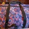 Четыре сумки переноски для животных б.у по цене 1000₽ - Транспортировка, переноски, фото 3