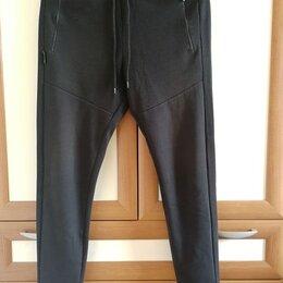 Брюки - Спортивные штаны Cropp, 0