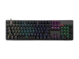 Клавиатуры - Механическая игровая клавиатура Xiaomi Gaming…, 0