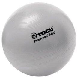 Мячи - Гимнacтичecкий мяч Togu ABS Powerball 75 см..., 0