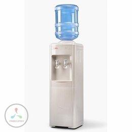Кулеры для воды и питьевые фонтанчики - Раздатчик воды L-AEL-016, 0
