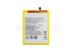 Аккумуляторы - Аккумулятор для ZTE Blade A510…, 0