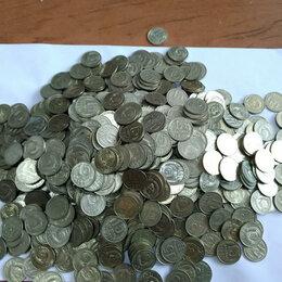 Монеты - 15копеек 1991года, 0