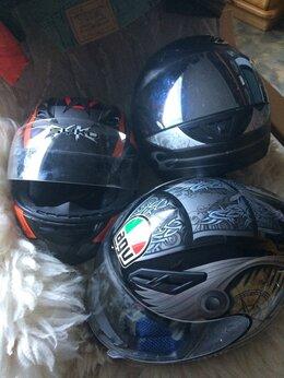 Спортивная защита - шлем AGV с Финляндии, 0